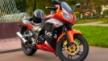 Honda VR250 2012 - Да как так?!