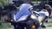 Honda CBR600F4i 2001 - ласково =)