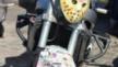 Honda CBR600F4i 2001 - ласково