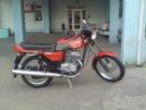 Jawa 350 typ 638 1990 - Явень