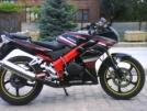 Stels SB 200 2011 - Китайка