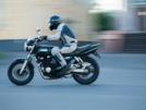 Yamaha XJR400 1993 - ---