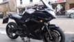 Yamaha XJ6 Diversion 2012 - Любимчик