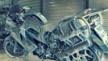 BMW F800ST 2012 - Бумер