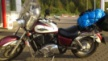 Honda VT1100 Shadow A.C.E. 1998 - ACE