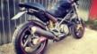 Ducati Monster 620 2003 - Дарки