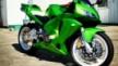 Honda CBR600RR 2004 - ЦБР