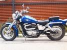 Suzuki VZ800 Marauder 2002 - Марадер