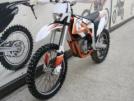 KTM FREERIDE 350 2013 - Фряха
