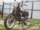 Jawa 350 typ 634 1980 - Jaша