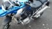 BMW R1200GS 2012 - Гусь