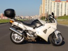Honda VFR800i 1999 - Выфер
