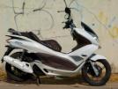 Honda PCX125 2011 - Цацка