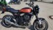 Kawasaki Z900RS 2018 - Мотоцикл