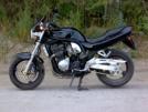 Suzuki GSF1200 Bandit 1998 - DIO1200