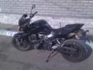 Kawasaki Z750 2008 - зедка