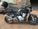 Suzuki GSF1250 Bandit 2008 - друг )