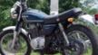 Honda CB400SS 2006 - эс эс