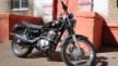 Honda CB400SS 2007 - SS-E