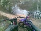 Irbis TTR125 2012 - irbis