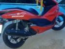 Honda PCX125 2009 - ПиСиИкс
