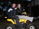 Stels ATV 110D 2010 - Черепахыч :)
