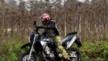 Yamaha XT660X 2005 - Серый