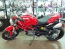 Ducati Monster 796 2012 - Чудо