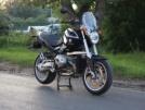 BMW R1200R 2007 - ...