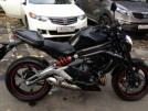Kawasaki ER-6n 2012 - Альф
