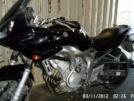 Yamaha FZ6-S 2005 - Малыш