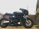 Suzuki GSF1200 Bandit 2002 - Бугай