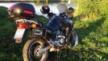 Honda XL650V Transalp 2000 - Хондо