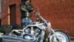 Harley-Davidson VRSCA V-Rod 2002 - harley