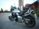 Honda X4 1998 - Бегемот Икс