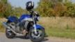 Honda CB1100 X-11 2000 - Икс