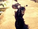 Yamaha XJ600 2013 - Джей