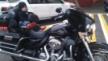 Harley-Davidson FLHTCU Ultra Classic Electra Gilde 2009 - паровозик ик