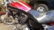 Harley-Davidson 1200 Sportster Custom 2007 - рок&ролл