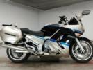 Yamaha FJR1300 2009 - Вжык