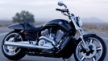 Harley-Davidson VRSCF V-Rod Muscle 2012 - Мот