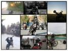 Irbis TTR125 2012 - TTRка