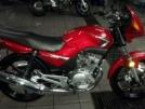 Yamaha YBR125 2012 - Ёбырь