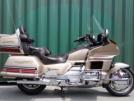 Honda GL1500 Gold Wing 1992 - Золотце