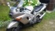 Kawasaki ZZR400 1997 - малыш