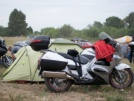 Honda ST1300 Pan European 2007 - Панночка