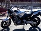 Honda CB900F Hornet 2003 - Хорнеша