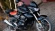 Kawasaki Z1000 2007 - Z-ка