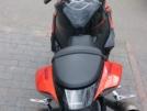 Suzuki GSX-R1000 2007 - Мой мапед