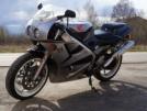 Honda VFR400R 1995 - VFR400